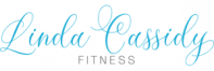 Fitness Classes & Programs, Banbridge | Linda Cassidy Fitness